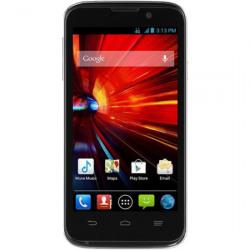 Spesifikasi ZTE Source N9511 yang Diluncurkan Oktober 2013