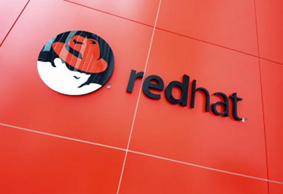 Red Hat Luncurkan Program Sertifikasi yang Mendukung Masa Depan Inovasi Telekomunikasi