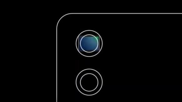 Sony Kembangkan Sensor Kamera IMX686 Untuk Smartphone 2020