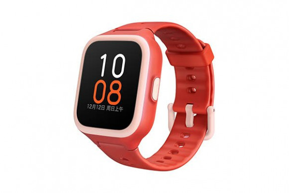 Xiaomi Rilis Jam Tangan Anak Mi Rabbit Watch 2S
