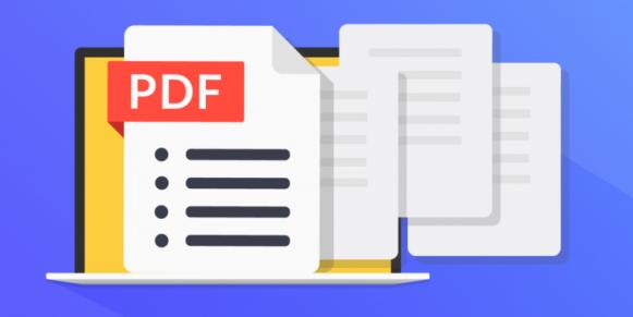 5 Aplikasi Kompres File PDF di Android Gratis Terbaik 2019