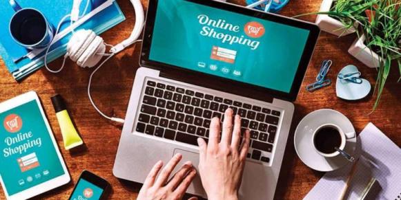 7 Tips Belanja Online di Harbolnas Biar Gak Kalap