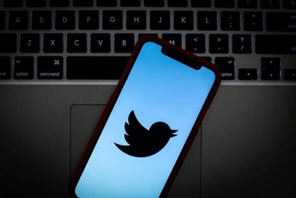 Twitter Gulirkan Layanan Pusat Privasi Baru