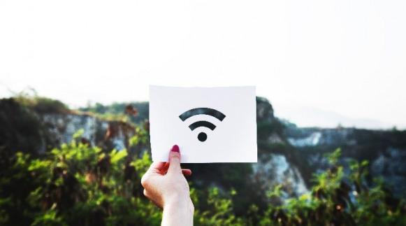 Cara Mengakses WiFi.id Gratis, No. 2 Gampang Banget
