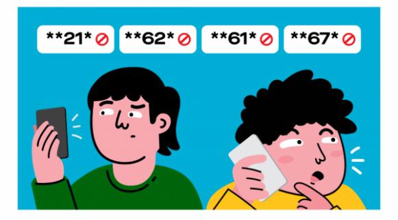 Bahaya Penipuan Gojek, Waspadai Panggilan Dari Nomor Telepon dengan Awalan ini!