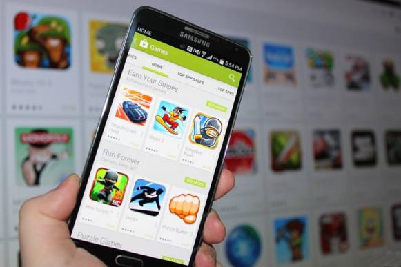 5 Game Android yang Tidak Membosankan, Semuanya Gratis!