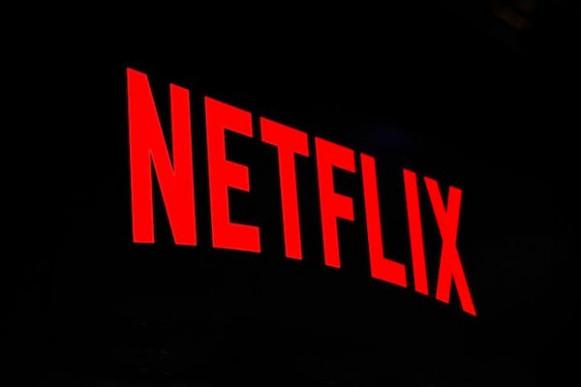 Ini Yang Bikin Tayangan di Netflix Penuh Kontroversi!!