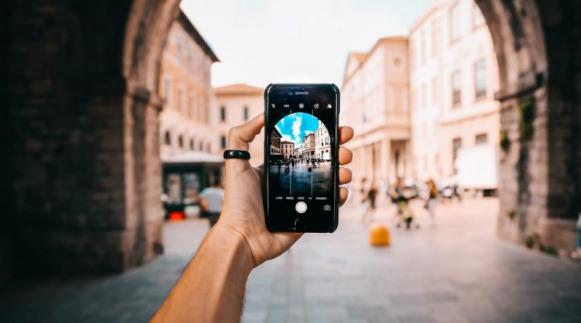 9 Aplikasi Android Edit Foto HP Terbaik 2020