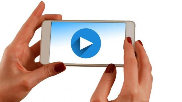 Begini Cara Gampang Merekam Sesi Gaming Kamu di Android