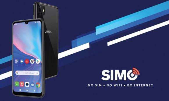 Kelebihan dan Kekurangan Luna SIMO Gak Hanya Sekedar Kartu SIM Virtual!