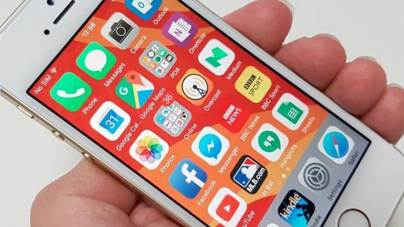Virus Corona Bikin Produksi iPhone 9 a.k.a SE 2 akan Terhambat
