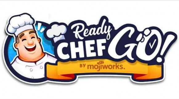 Ready Chef Go! Permainan Masak Atraktif ala Snap Games