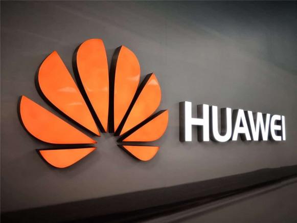 Huawei Ngambek, Ogah Gunakan Google Mobile Service Lagi