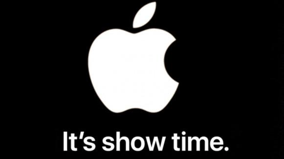Apple Masih Perkasa di Pasar Smartphone Global