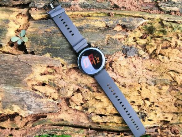 Review Honor Magic Watch 2 42mm: Desain Simpel, Harga