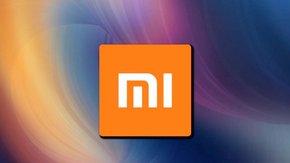Xiaomi Garap Tiga Handset dengan SoC Snapdragon 865