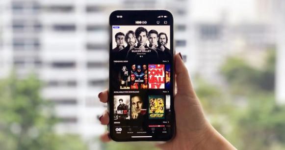 Kini HBO GO Hadir Di App Store Dan Google Play Dengan Akses Gratis 7 Hari
