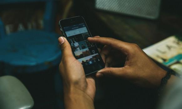 Yakin Tak Bisa Mengunduh Video di Instagram? Coba Cara Berikut ini!