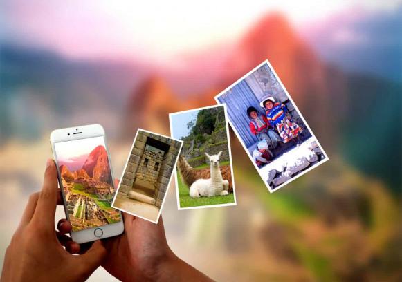 5 Situs Terbaik Buat Pemburu Foto Bebas Copyright