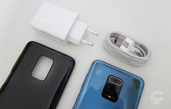 Tanpa Aplikasi Pihak Ketiga Ini Dia Cara Cek Kesehatan Baterai Hp Xiaomi