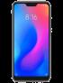 Xiaomi Redmi A2 Lite (6 Pro)