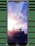 Nokia 6.1 Plus (6X)