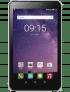 Philips E Line 3G TLE772G
