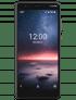 Nokia 3.1 A (3.1 C)