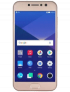 Coolpad Note 6 Lite