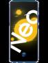 Vivo iQOO Neo 855 Plus