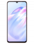 Vivo V17 (Snapdragon 665)