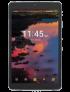 Alcatel A30 8 Tablet
