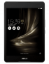 Asus Zenpad 3s 8.0 Z582KL