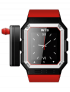 Mito Phone Watch S500