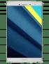 Philips Swift 4G TLS711L