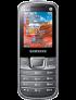 Samsung E2252