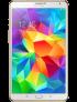 Samsung Galaxy Tab S 8.4 3G
