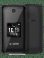https://ik.imagekit.io/inponsel/images/hape/inponsel-alcatel-go-flip-124821.png