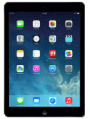https://ik.imagekit.io/inponsel/images/hape/inponsel-apple-ipad-air-wi-fi-16gb-071722.png