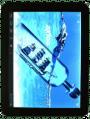 https://ik.imagekit.io/inponsel/images/hape/inponsel-axioo-picopad-10-gjt-124830.png