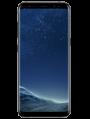 https://ik.imagekit.io/inponsel/images/hape/inponsel-samsung-galaxy-s8-114031.png
