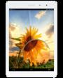 https://ik.imagekit.io/inponsel/images/hape/inponsel-speedup-pad-7.85-013240.png